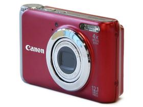 二手 数码相机 佳能A3100 IS 回收