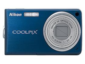 二手 数码相机 尼康S550 回收