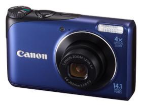 二手 数码相机 佳能A2200 回收