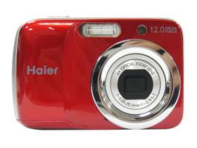 二手 数码相机 海尔A30 回收