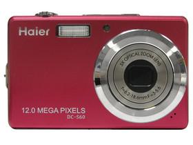 二手 摄影摄像 海尔S60 回收