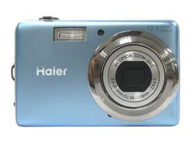 二手 摄影摄像 海尔G30 回收