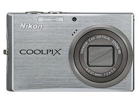 二手 数码相机 尼康S710 回收