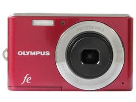 二手 摄影摄像 奥林巴斯FE4050 回收