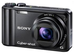 二手 数码相机 索尼HX5C 回收