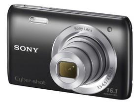 二手 数码相机 索尼W670 回收