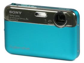 二手 数码相机 索尼J10 回收