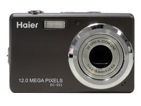 二手 摄影摄像 海尔S51 回收