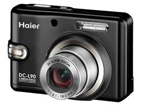 二手 摄影摄像 海尔DC-L90 回收