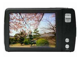 二手 摄影摄像 海尔DC-V1280T 回收