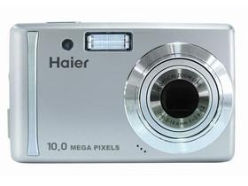 二手 摄影摄像 海尔V1082 回收