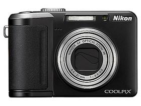 二手 数码相机 尼康P60 回收