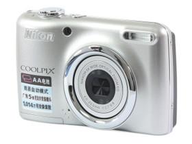 二手 摄影摄像 尼康L23 回收