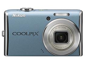 二手 数码相机 尼康S620 回收