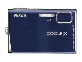二手 数码相机 尼康S51 回收
