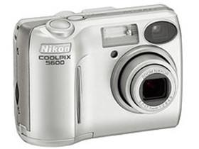 二手 摄影摄像 尼康4600 回收