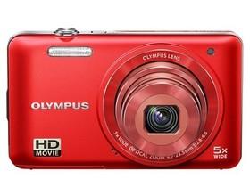 二手奥林巴斯VG160数码相机回收