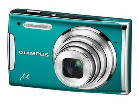 二手 数码相机 奥林巴斯u1060 回收