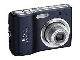 二手 数码相机 尼康L14 回收