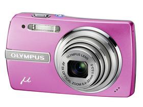 二手 数码相机 奥林巴斯u840 回收