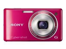 二手 数码相机 索尼W380 回收