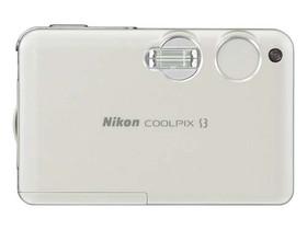 二手 摄影摄像 尼康S3 回收