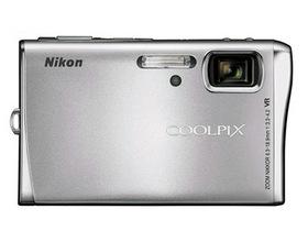 二手 摄影摄像 尼康S50 回收