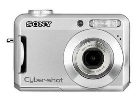 二手 数码相机 索尼S650 回收