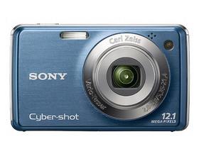 二手 数码相机 索尼W230 回收