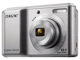 二手 数码相机 索尼S2100 回收