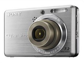二手 数码相机 索尼S750 回收