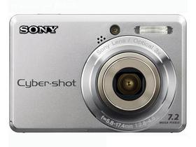 二手 数码相机 索尼S730 回收