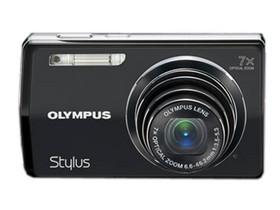 二手 数码相机 奥林巴斯u7000 回收