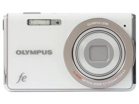 二手 摄影摄像 奥林巴斯FE5030 回收