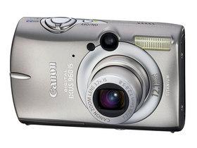 二手佳能960 IS(SD950 IS)数码相机回收