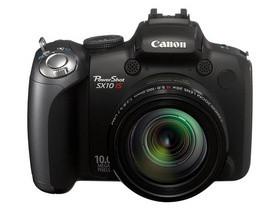 二手 数码相机 佳能SX1 回收