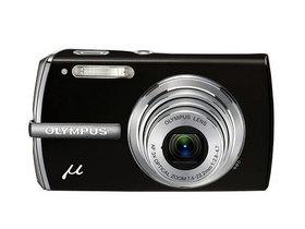 二手 数码相机 奥林巴斯μ1200 回收