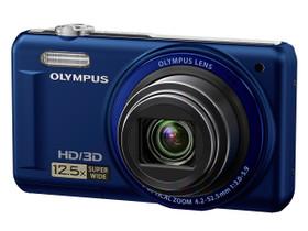 二手 数码相机 奥林巴斯VR330 回收