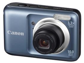 二手 数码相机 佳能A800 回收