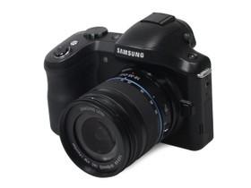 二手 微单相机 三星GN100 机身 回收