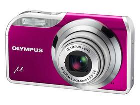 二手 数码相机 奥林巴斯u5000 回收