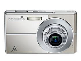 二手 摄影摄像 奥林巴斯FE3010 回收