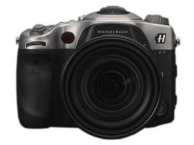 二手哈苏HV套机(24-70mm f/2.8 ZA)微单相机回收