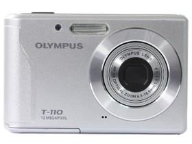 二手 数码相机 奥林巴斯T110 回收