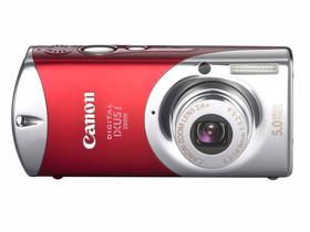 二手 数码相机 佳能IXUS i Zoom/SD30 回收