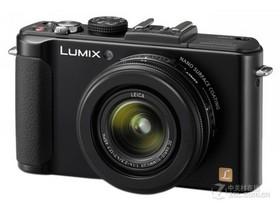 二手 数码相机 松下LX7 回收