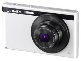二手 数码相机 松下XS1 回收