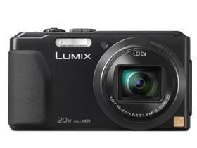 二手 摄影摄像 松下ZS30 回收