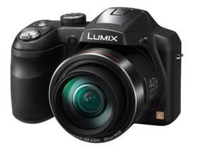 二手 数码相机 松下DMC-LZ40 回收
