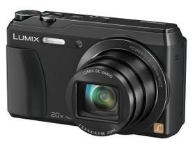 二手 数码相机 松下ZS35 回收